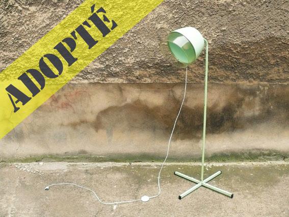 ancien-casque-sèche-cheveux-lampadaire-lampe-salon-halogène-2