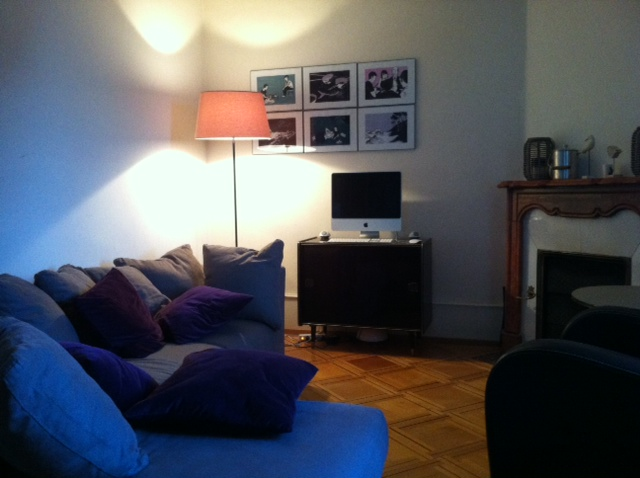 aux derni res nouvelles adopte un meuble. Black Bedroom Furniture Sets. Home Design Ideas