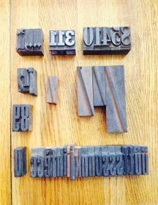 lettres-d'imprimerie-adopte-un-meuble