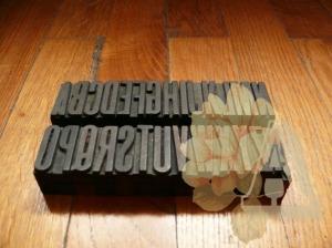 lettres-d'imprimerie-bois-adoptés