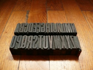 lettres-d'imprimerie-bois