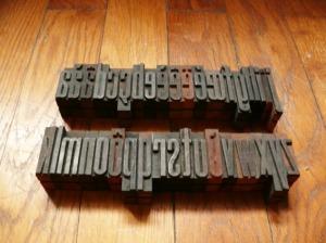 lettres-d'imprimerie-bois-