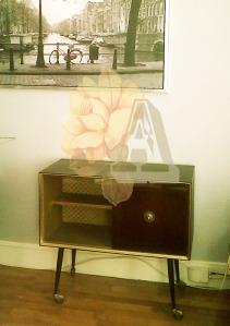 meuble-bar-tété-tv-années60-vintage