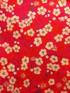 tissus-japonais-liberty-petites-fleurs-couffin-rotin-enfants-bébé-vintage