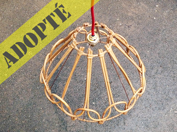 suspension-rotin-vintage-adopte-un-meuble