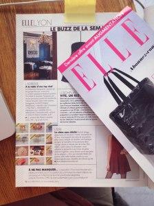 ELLE-magazine-Lyon