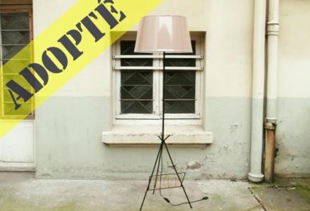 adopt s adopte un meuble. Black Bedroom Furniture Sets. Home Design Ideas