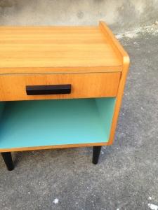 chevets-vintage-années-60-bleu-turquoise-fiftieschevets-vintage-années-60-bleu-turquoise-fifties