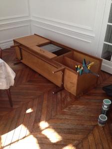 meuble-vintage-enfilade-réparation-adopte-un-meuble