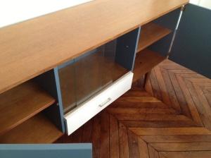 enfilade-détail-vintage-adopte-un-meuble-restaurée