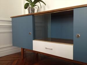 enfilade-détail-vintage-années-50