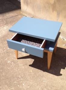 vintage-chevet-bleu-récif-lyon-adopte-un-meuble-net