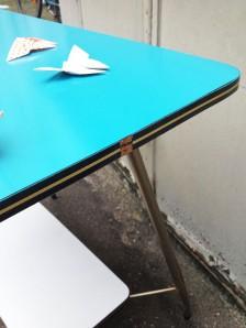 table-vintage-desserte-deux-plateaux-années-50-adopte-un-meuble