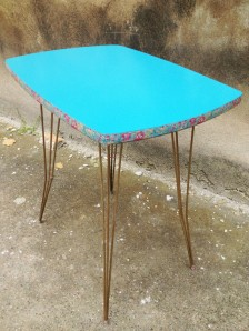 adèle-table-vintage-pieds-effel-masking-tape-liberty