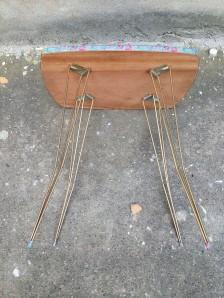 adèle-table-vintage-pieds-effel-masking-tape-liberty-démontable