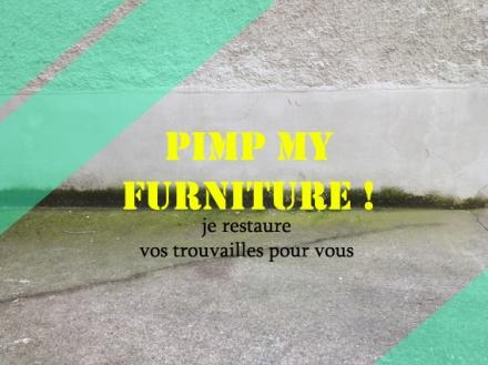 rubrique-pimp-my-furniture-adopte-un-meuble-restauration-vintage-Lyon