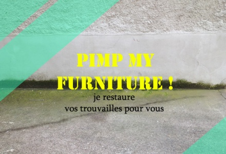rubrique-pimp-my-furniture-adopte-un-meuble-restauration-vintage-Lyon