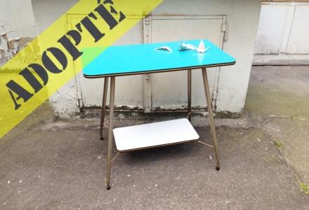 table-formica-vintage-adopte-un-meuble