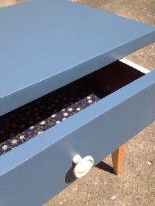 vintage-chevet-bleu-récif-lyon-adopte-un-meuble