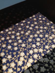 vintage-chevets-table-de-nuit-fond-tiroir-papier-japonais