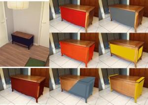 coffre-recherches-adopte-un-meuble