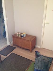 meuble-bois-coffre-ancien