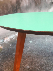 table-basse-fifties-scandinave-vintage-bois-rénovée