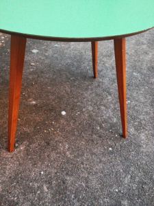table-basse-vintage-scandinave