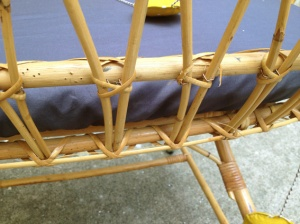 berceau-rotin-osier-tressage-détail-adopte-un-meuble