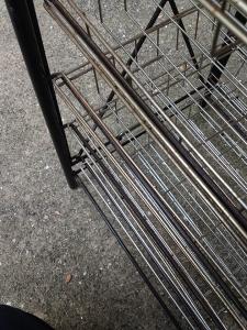 détail-métal-meuble-vintage