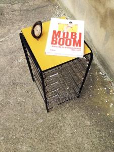 meuble-tablette-casiers-métallique-tiroirs-adopte-un-meuble