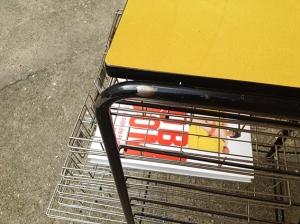 meuble-ancien-détail-métallique