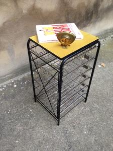meuble-arrière-métal-casier-métal