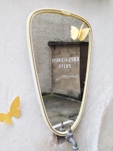 miroir-années-60-50-vintage-forme-libre