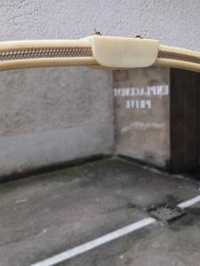 miroir-détail-adopte-un-meuble-vintage