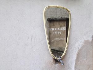 miroir-rétroviseur-vintage