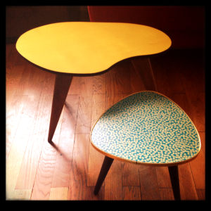 table-tripode-vintage-adopte-un-meuble