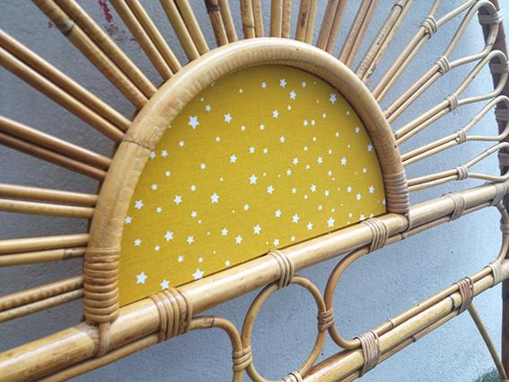 t tes de lit elodies adopte un meuble. Black Bedroom Furniture Sets. Home Design Ideas