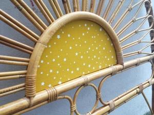 vintage-rotin-adopte-un-meuble